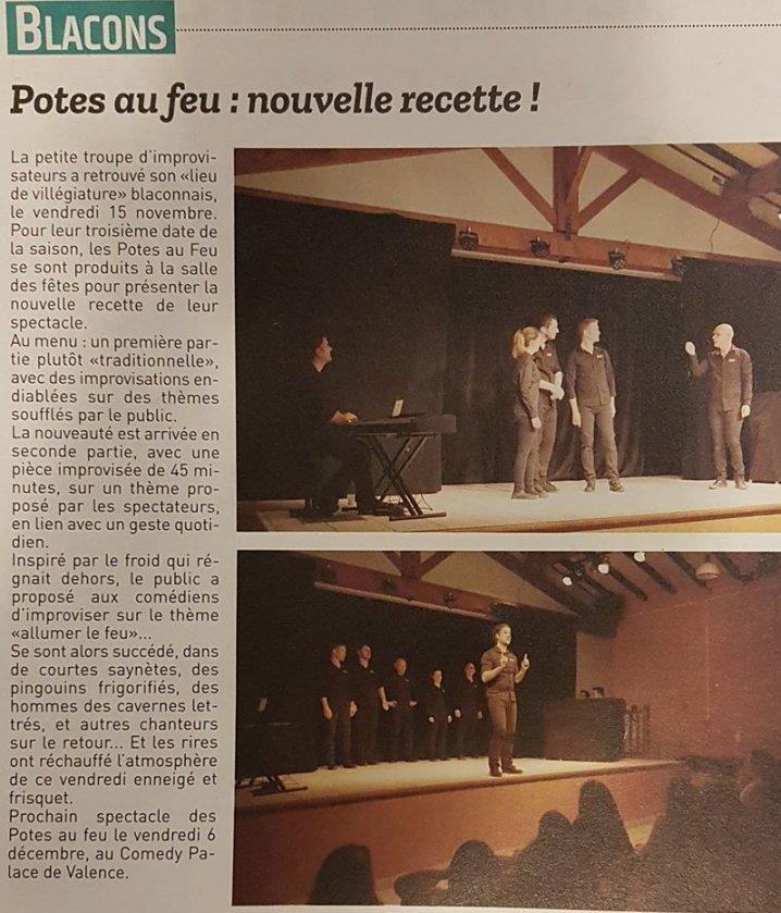 Article du Crétois